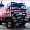 Paris - Dakar Mammoet Ginaf... - Mammoet schiedam open dag 1...