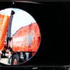 Paris-Dakar 001 Mammoet ope... - Mammoet schiedam open dag 1...
