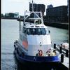 Zeehavenpolitie - Rotterdam... - Vaartuigen
