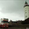 Fv Cargo Scania 164 - 480 - Special: Fv Cargo Scania 16...
