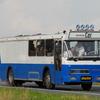 DSC 0002 - Augustus 2008