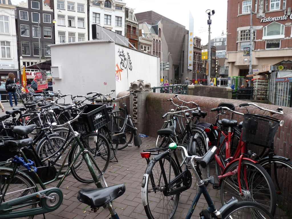 P1110792 - amsterdam