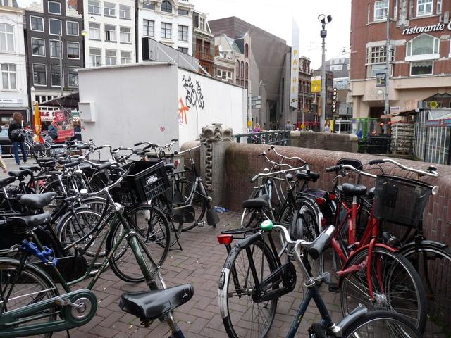 P1110792 amsterdam