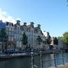 P1110803 - amsterdam