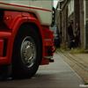 Sven, Marcel en Hendrik - Special: Fv Cargo Scania 16...