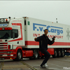 Special: Fv Cargo Scania 164 - 480