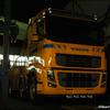 Broekhuizen Volvo FH16 - 660 - 100 jarig bestaan M.S