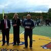 100 3509 - opening Cruyffcourt Presikhaaf