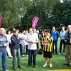 100 3511 - opening Cruyffcourt Presikhaaf