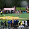 100 3518 - opening Cruyffcourt Presikhaaf