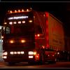 DSC 5250-border - Hogendoorn, Leon - Woerden