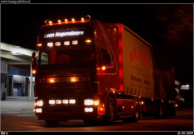 DSC 5250-border Hogendoorn, Leon - Woerden