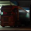 DSC 5247-border - Hogendoorn, Leon - Woerden