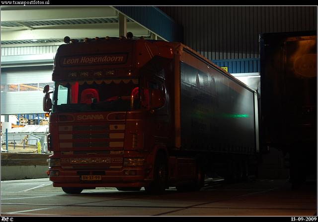 DSC 5247-border Hogendoorn, Leon - Woerden
