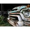 9600 - Abandoned