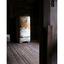 fridge room - Abandoned