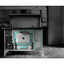 stove - Abandoned