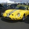 CIMG6314 - Cars