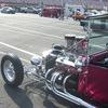 CIMG6512 - Cars
