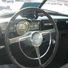 CIMG6519 - Cars