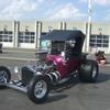 CIMG6510 - Cars