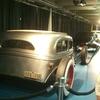 CIMG6492 - Cars