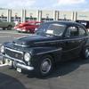 CIMG6520 - Cars
