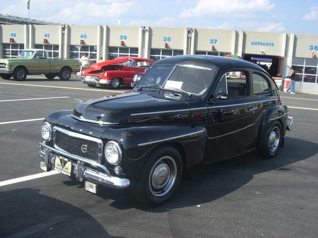 CIMG6520 Cars