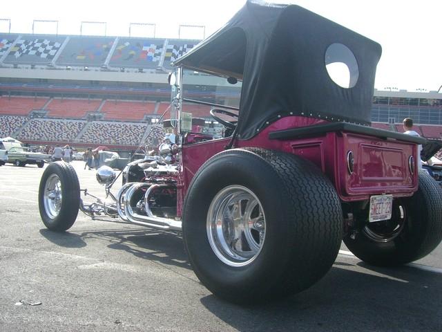 CIMG6514 Cars