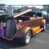 CIMG6541 - Cars