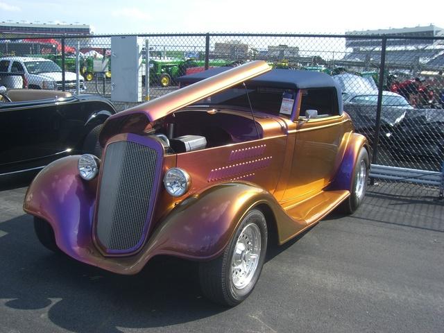 CIMG6541 Cars
