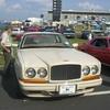CIMG6570 - Cars