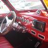 CIMG6575 - Cars