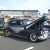 CIMG6574 - Cars