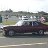 CIMG6587 - Cars