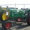 CIMG6435 - Cars