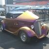 CIMG6551 - Cars