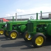 CIMG6438 - Cars
