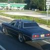 CIMG6042 - Cars