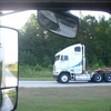 CIMG6009 - Trucks