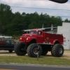 CIMG5980 - Radiowozy, Fire Trucks