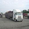 CIMG5969 - Trucks