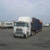 CIMG5970 - Trucks