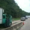 CIMG5967 - Radiowozy, Fire Trucks