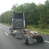 CIMG5961 - Trucks