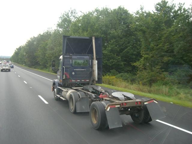 CIMG5961 Trucks
