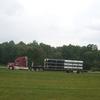 CIMG5927 - Trucks