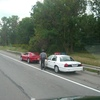 CIMG5912 - Radiowozy, Fire Trucks