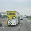 CIMG5890 - Trucks