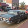 CIMG5792 - Cars